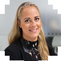 Camilla Witt Rudström