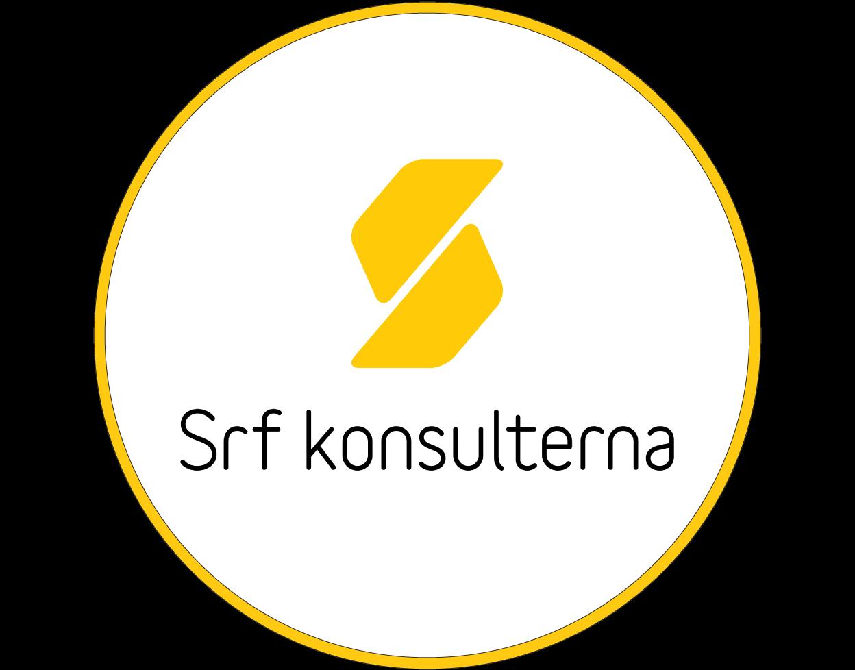 Srf Files
