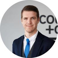 Redovisningsbyrå Karlstad - Kontorschef Stefan Berg
